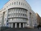 Самарский Государственный Технический Университет, научно-техническая Библиотека