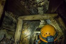 L'Aventure des Mines - ASEPAM, Sainte-Marie-aux-Mines, France