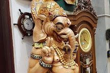 Tiesh by Lakmini Jewelry, Kandy, Sri Lanka