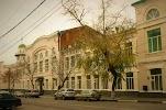 Центр образования и науки ИВТ им. Г.Я. Седова