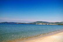 Stabilimento Balneare Rosanna, Alghero, Italy