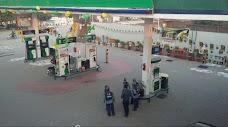 PSO Petrol Pump Sialkot 5 Sialkot Airport Rd