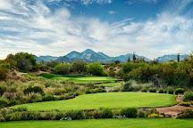 We-Ko-Pa Golf Club, Fort McDowell, United States