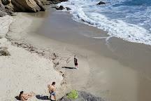 Wood's Cove, Laguna Beach, United States