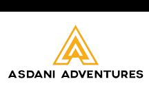 Asdani Adventures, Chundale, India