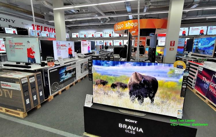 MediaMarkt Zoetermeer Zoetermeer
