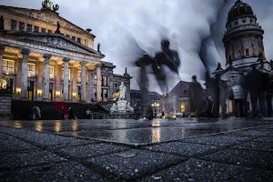 IG-Fotografie - Fotokurse, Foto Blog zum Fotografieren lernen & Fototouren in Berlin