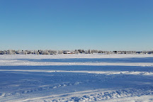 Tornio Golf, Tornio, Finland