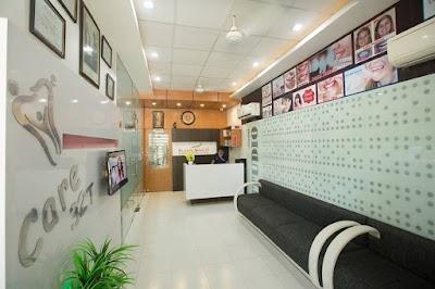 Sujan Dental Care Centre