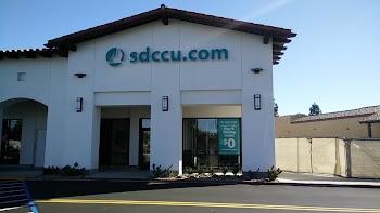 SDCCU Rancho Bernardo Branch Payday Loans Picture
