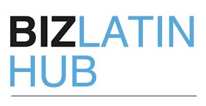 Biz Latin Hub - Peru 4