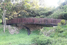 Siangshan Wetland, North District, Taiwan