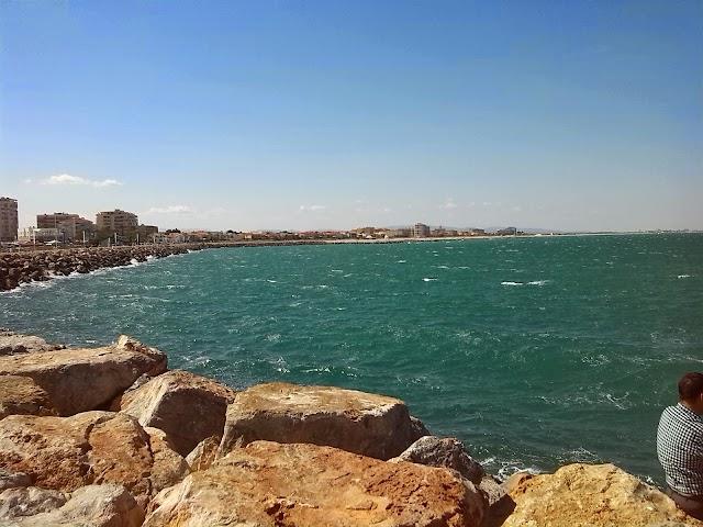 Saint-Cyprien-Plage