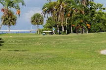 Cove Cay Golf Club, Clearwater, United States