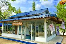 Lotus Diving, Ko Pha Ngan, Thailand