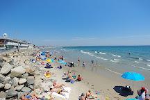 Wells Beach, Wells, United States