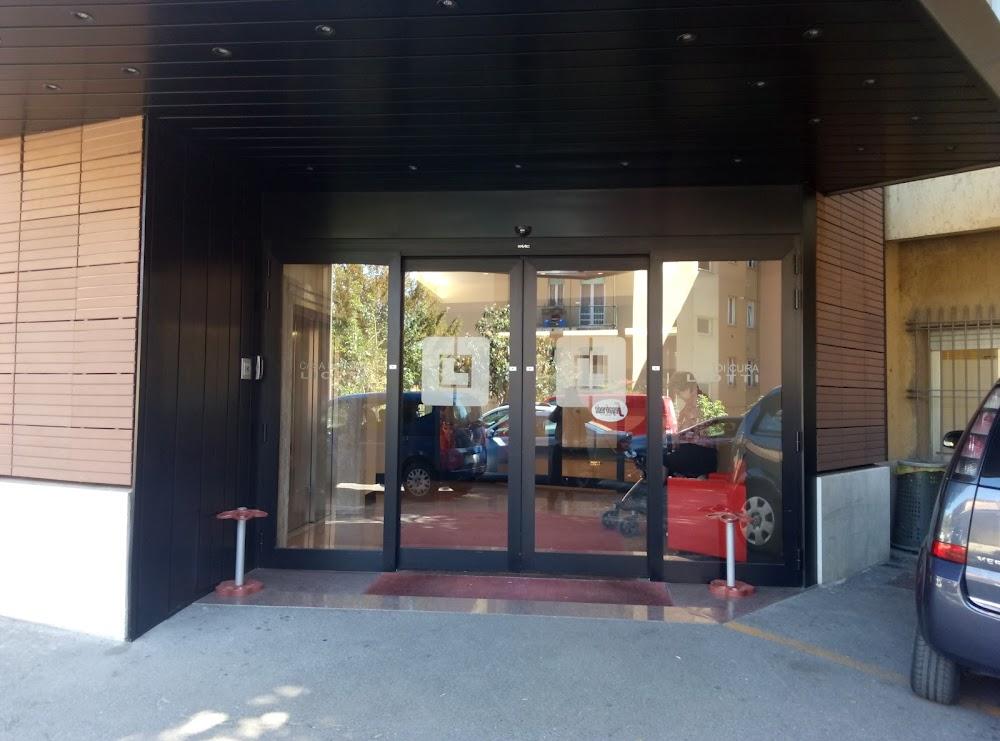 Casa Di Cura Liotti Spa