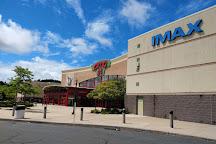 AMC Hamilton 24, Hamilton, United States