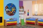 Частный детский сад Baby Сад, улица Тургенева, дом 26 на фото Кирова
