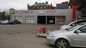 СТО Навигатор, улица Рабочего Штаба, дом 62 на фото Иркутска