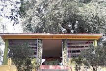 Garh Mandaran, Hooghly, India