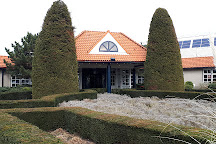 Dekker Zoetermeer, Zoetermeer, The Netherlands