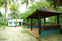Prakruthi Ayurveda Spa & Treatment Centre, Cherai Beach, India