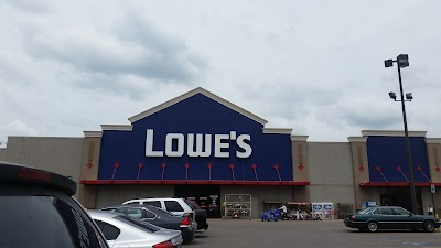 Lowe S Home Improvement