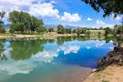 Fountain Creek Nature Center