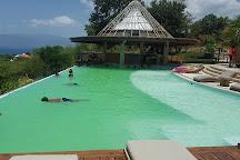 OcoaBay, Azua, Dominican Republic