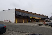46 Farmer's Market Co, Totowa, United States