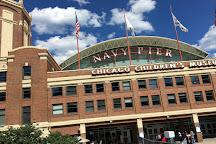 Chicago Children's Museum, Chicago, United States