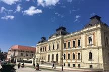 Sremski Karlovci, Sremski Karlovci, Serbia