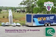 DFW Surf, Grapevine, United States
