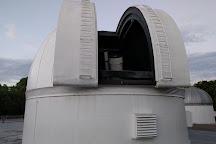 George Observatory, Needville, United States