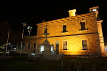 Riddoch Art Gallery, Mount Gambier, Australia