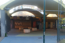 Teatro bellARTE, Turin, Italy