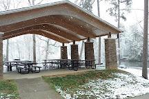 Squirrel Lake Park, Matthews, United States
