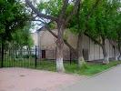 Средняя общеобразовательная школа № 7 с углубленным изучением физики, математики, информатики