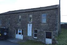 Keld Countryside & Heritage Centre, Keld, United Kingdom