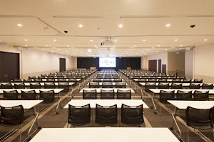 リロの会議室Comfort(コンフォート)新宿