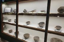 Smoki Museum, Prescott, United States