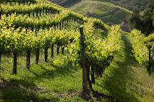 Malibu Wine Hikes, Malibu, United States