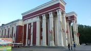 УАЗa, Октябрьская улица, дом 28 на фото Каменска-Уральского