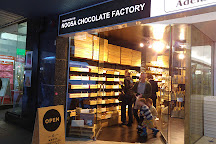 Noosa Chocolate Factory, Brisbane, Australia