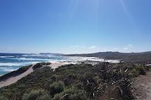 Lights Beach, Denmark, Australia