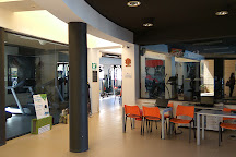Ben&fit Spa & Fitness, Grammichele, Italy