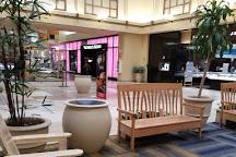 Harford Mall, Bel Air, United States