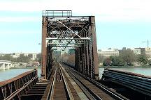 Long Bridge Park, Arlington, United States