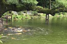 Munakata Shrine, Munakata, Japan